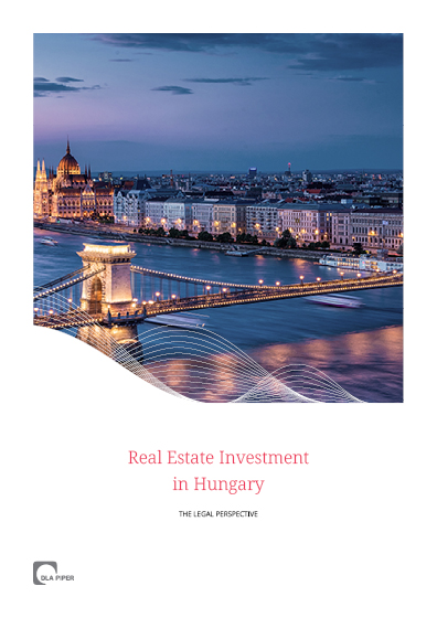 Hungary Investment Guide