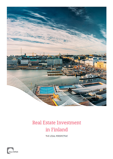 Finland Investment Guide