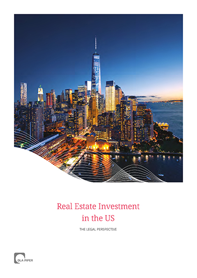 United States Investor Guide