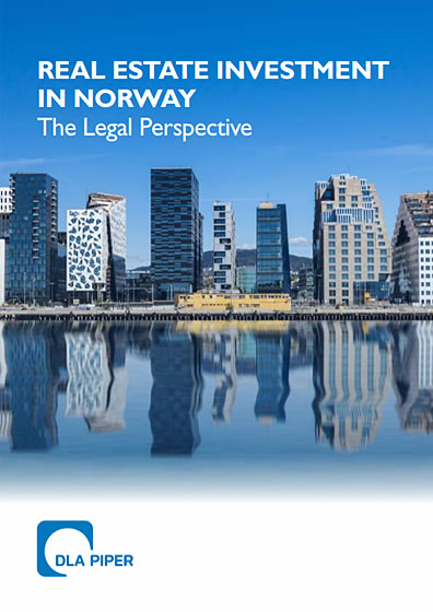 Norway Investor Guide